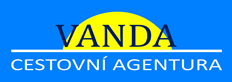 Agentura Vanda